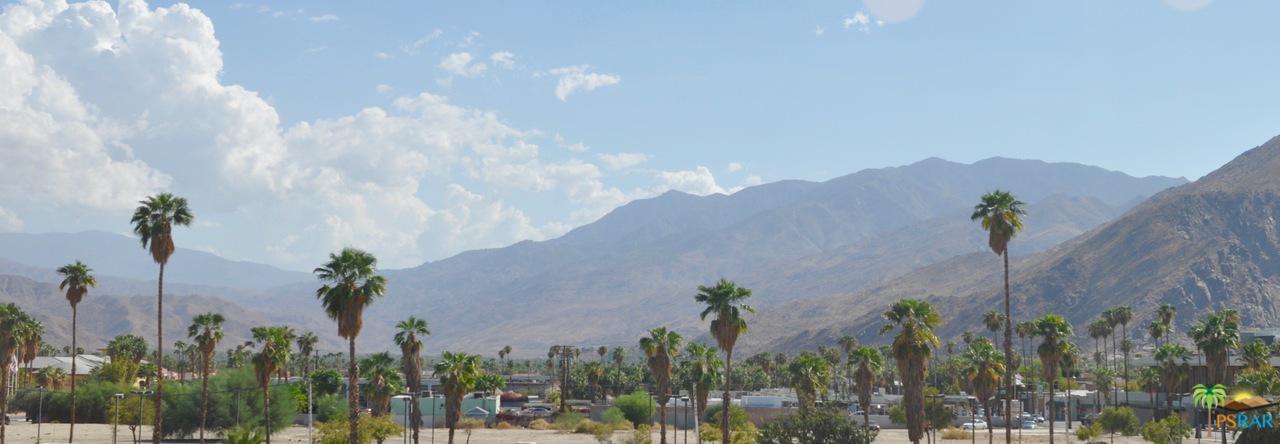 277 ALEJO, Palm Springs, CA 92262