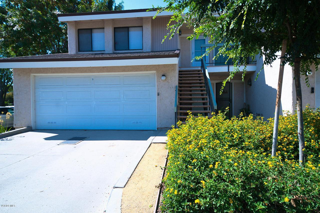 Photo of 2000 WHEELWRIGHT LANE, Newbury Park, CA 91320
