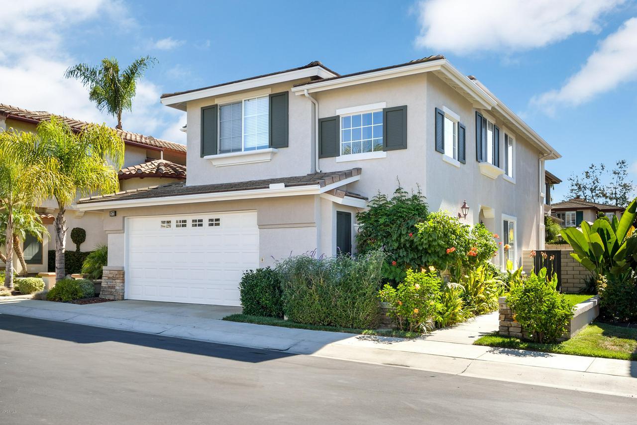 2872 LA PLATA, Camarillo, CA 93010 - Welcome Home