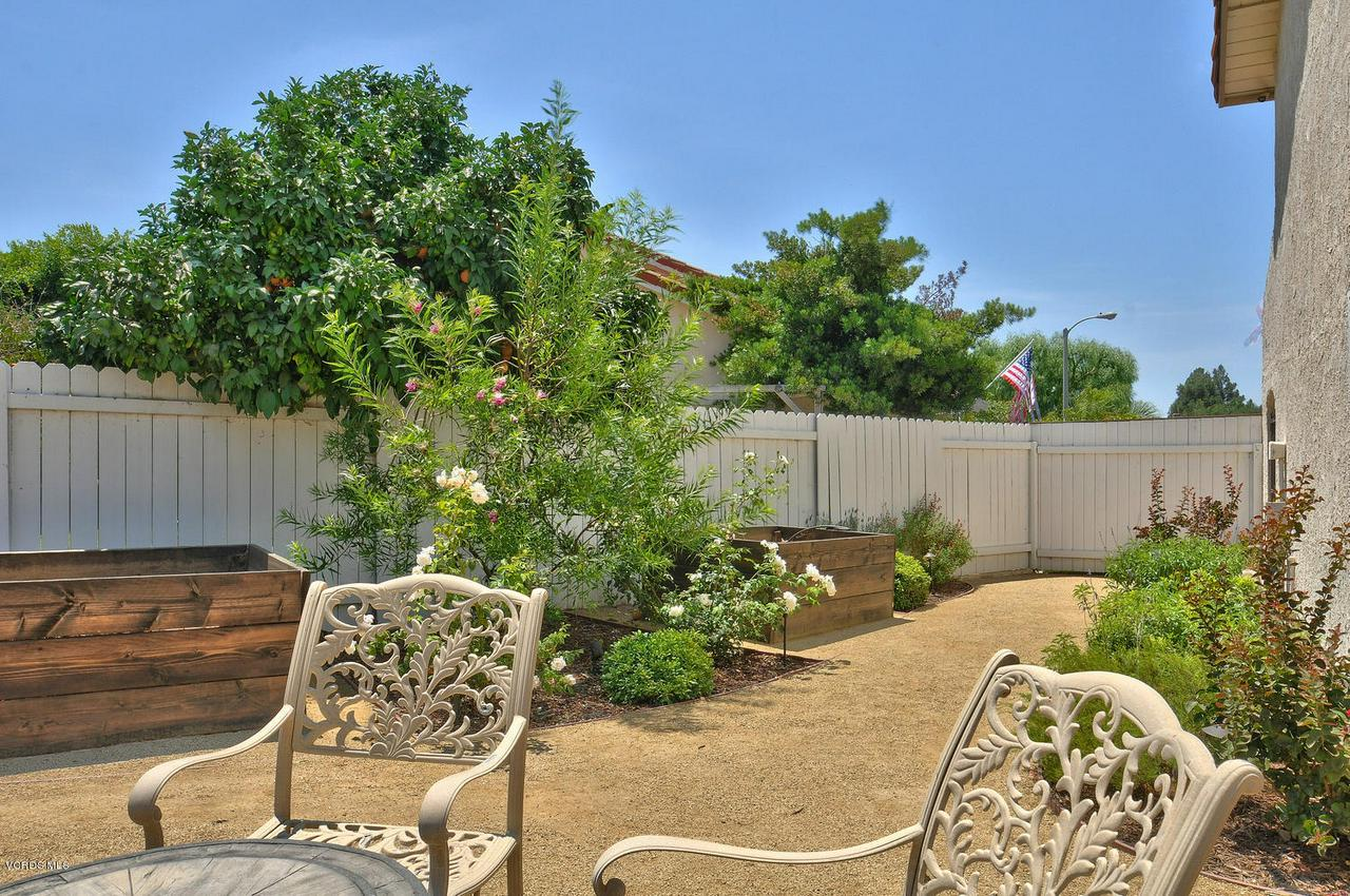 1594 LEXINGTON, Camarillo, CA 93010 - 1594 Lexington Court Camarillo-large-024