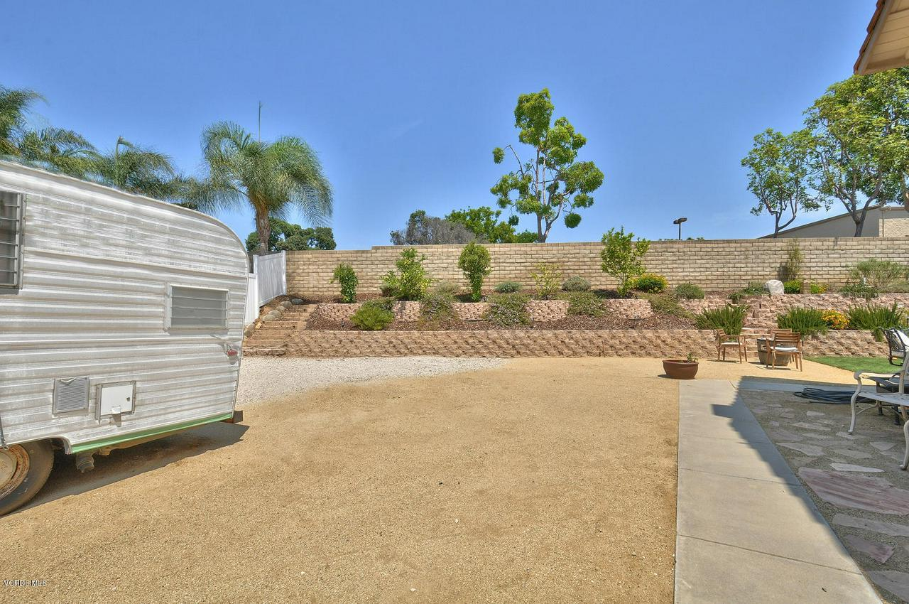 1594 LEXINGTON, Camarillo, CA 93010 - 1594 Lexington Court Camarillo-large-026