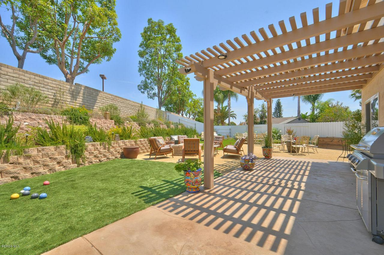 1594 LEXINGTON, Camarillo, CA 93010 - 1594 Lexington Court Camarillo-large-022