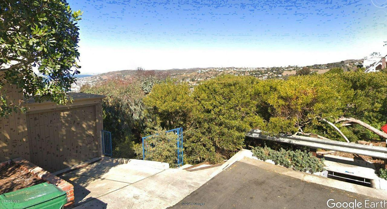 1100 KATELLA, Laguna Beach, CA 92651 - Street view MLS
