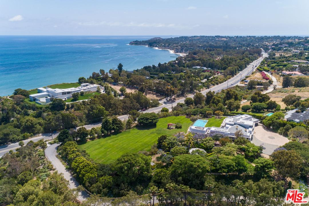 Property for sale at 27715 PACIFIC COAST HWY, Malibu,  CA 90265