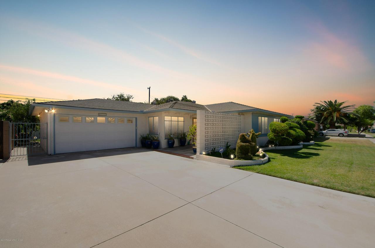 9122 INGRAM, Garden Grove, CA 92844 - Ingram-01 2