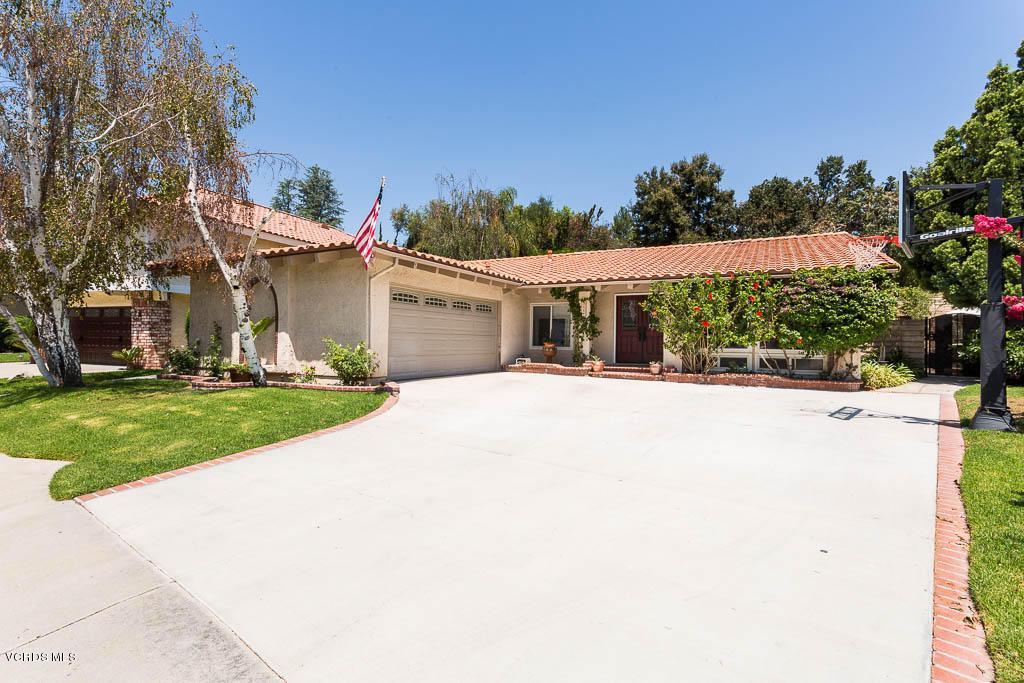 2117 BASSWOOD, Westlake Village, CA 91361 - 2117 Basswood Ct. - HsHProd-26