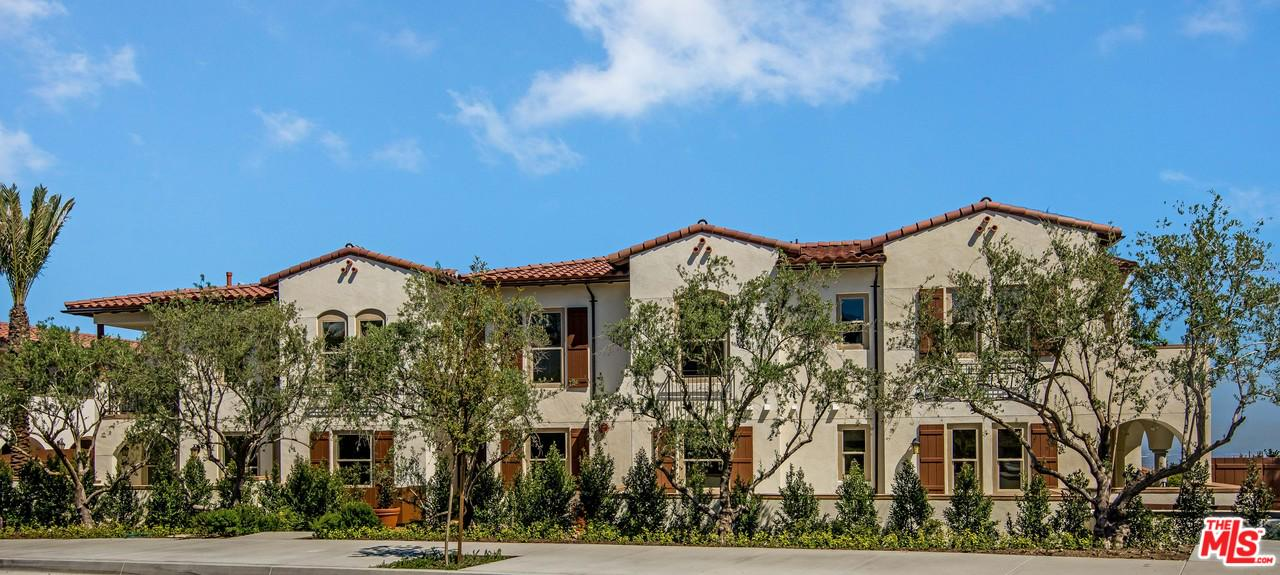 28220 HIGHRIDGE, Rancho Palos Verdes, CA 90275