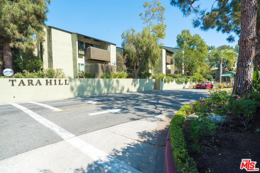 Photo of 4832 HOLLOW CORNER RD, Culver City, CA 90230