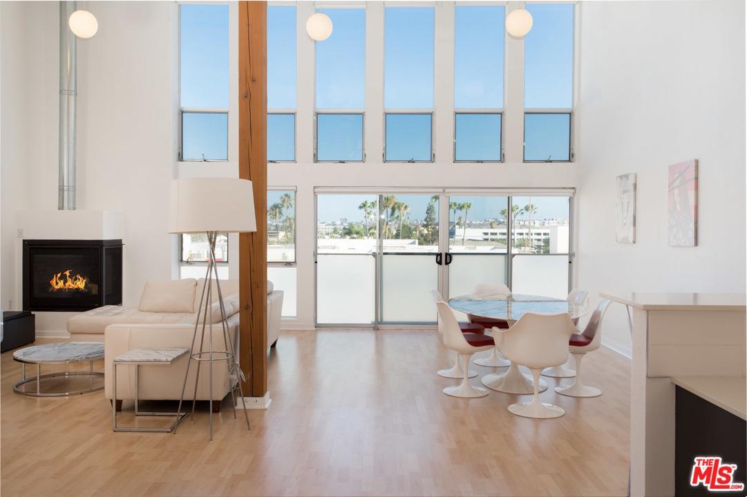 Property for sale at 4215 GLENCOE AVE #414, Marina Del Rey,  CA 90292