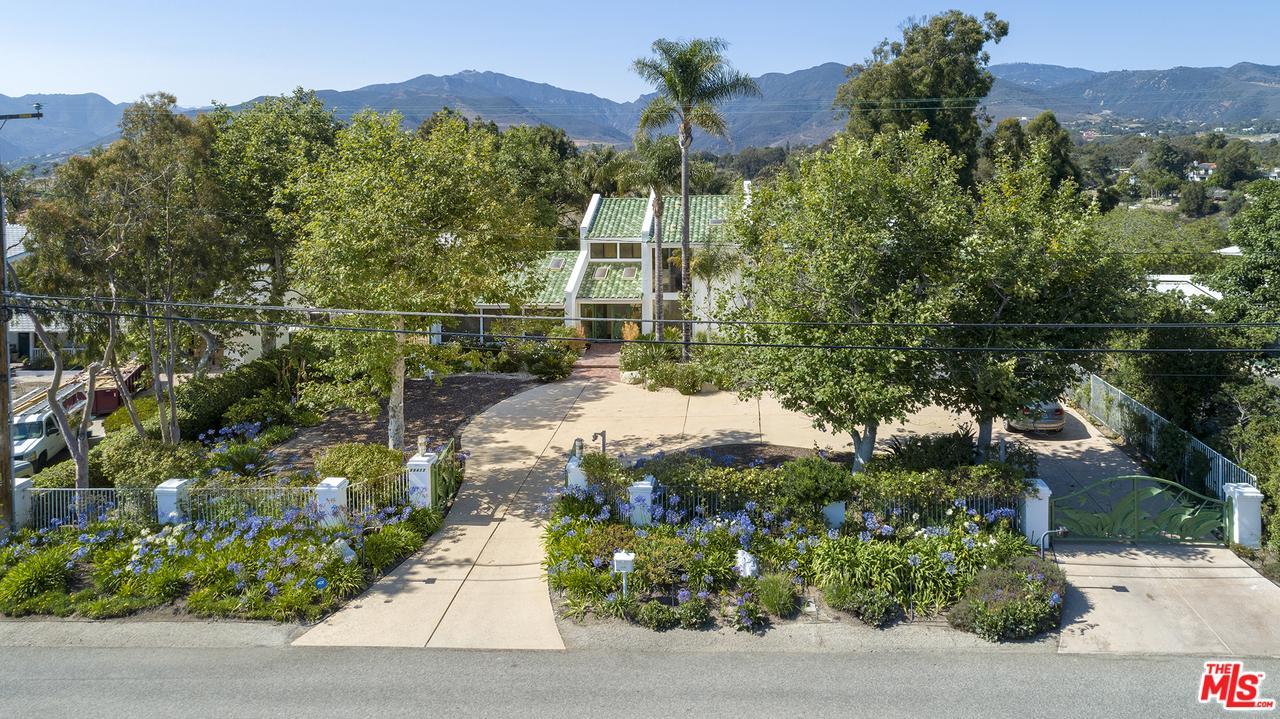 29417 BLUEWATER, Malibu, CA 90265