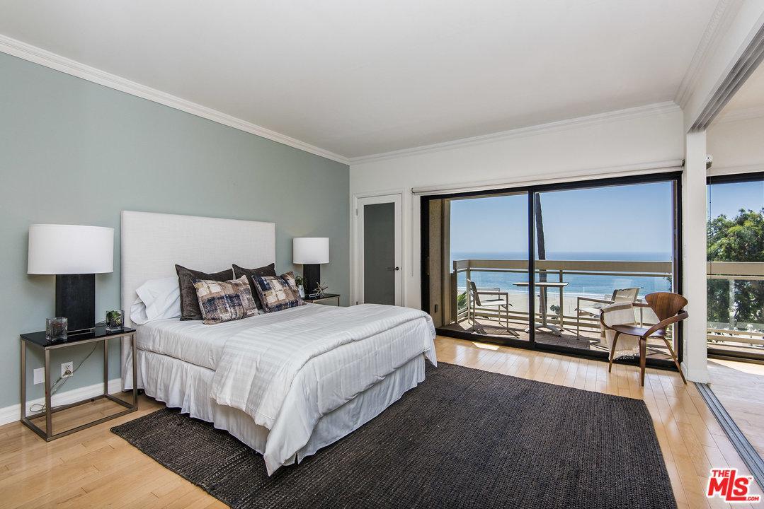 Photo of 801 OCEAN AVE, Santa Monica, CA 90403