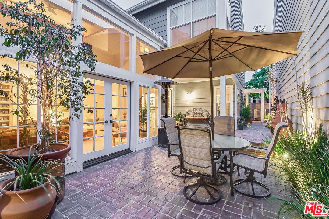 Property for sale at 13082 MINDANAO WAY #60, Marina Del Rey,  CA 90292