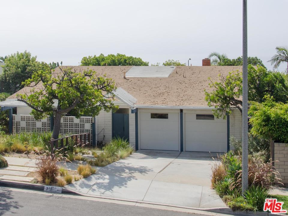 18212 KINGSPORT, Malibu, CA 90265