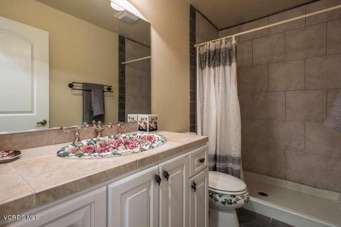 Photo of 1816 ROCKING HORSE DRIVE, Simi Valley, CA 93065
