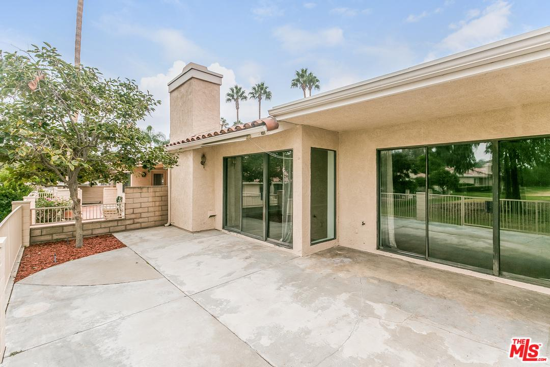 851 PEBBLE BEACH, Upland, CA 91784