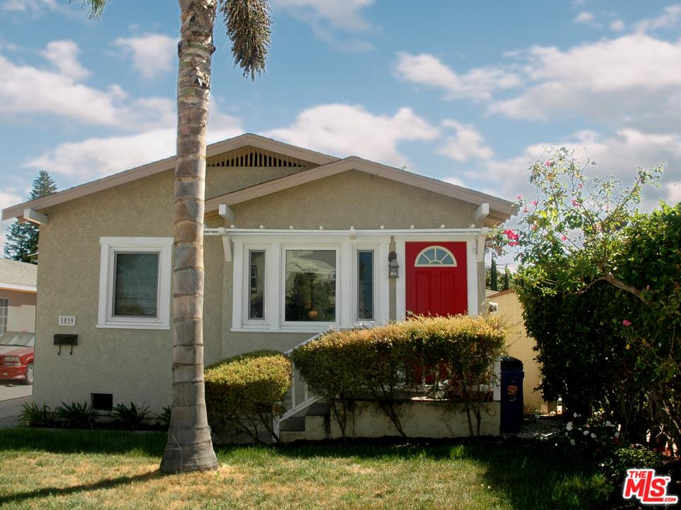 Desert Property Management Rancho Mirage