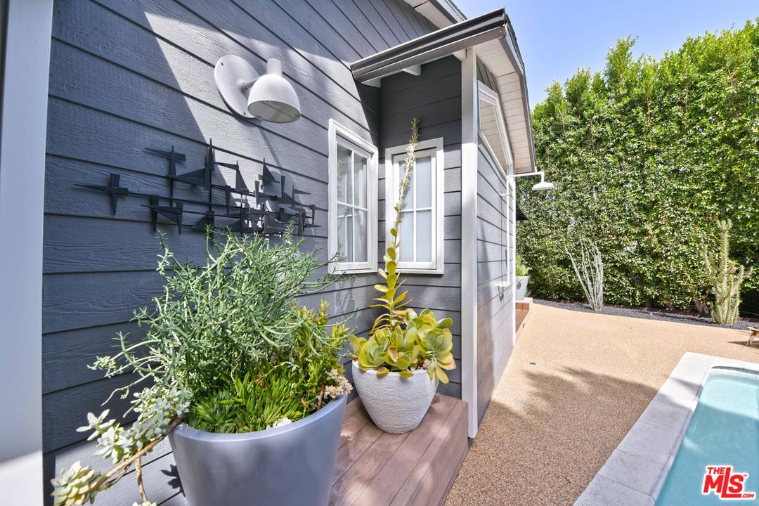 4119 BEVERLY GLEN, Sherman Oaks, CA 91423