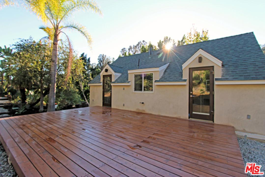 Photo of 2750 BENEDICT CANYON DR, Beverly Hills, CA 90210