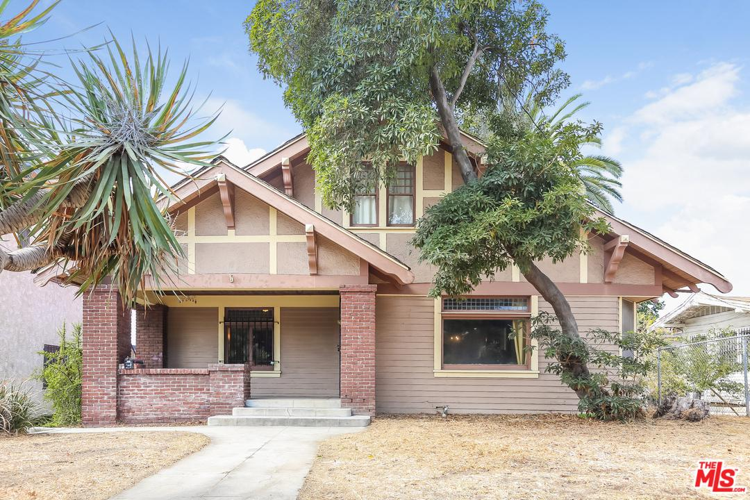 1943 CARMEN, Los Angeles (City), CA 90068