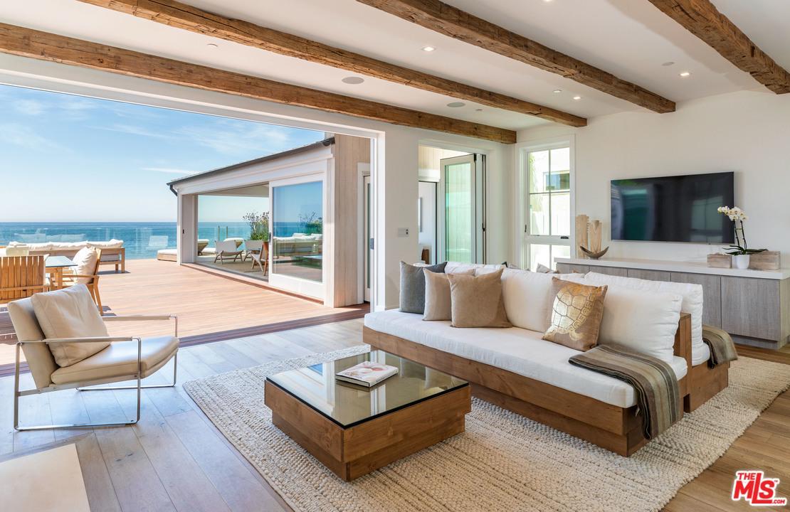 Property for sale at 23652 MALIBU COLONY RD #45, Malibu,  CA 90265