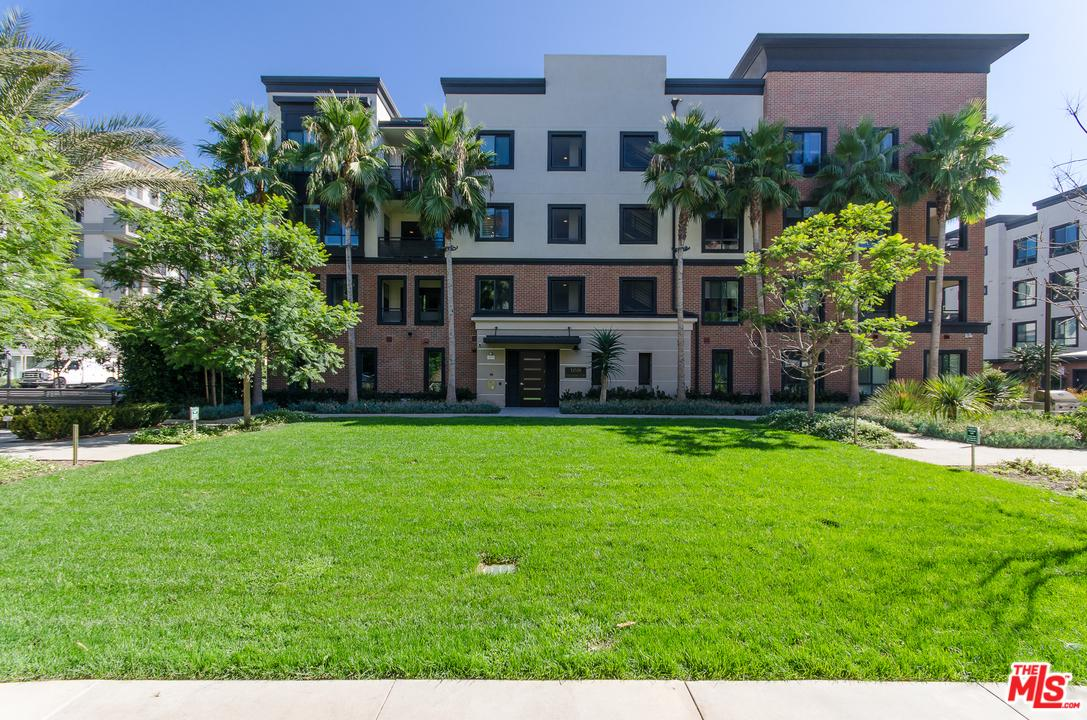 12518 FIELDING, Los Angeles (City), CA 90094