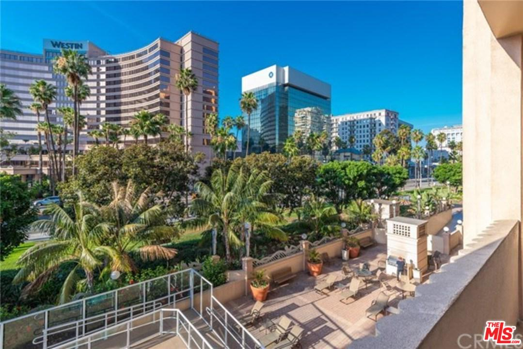 388 OCEAN, Long Beach, CA 90802