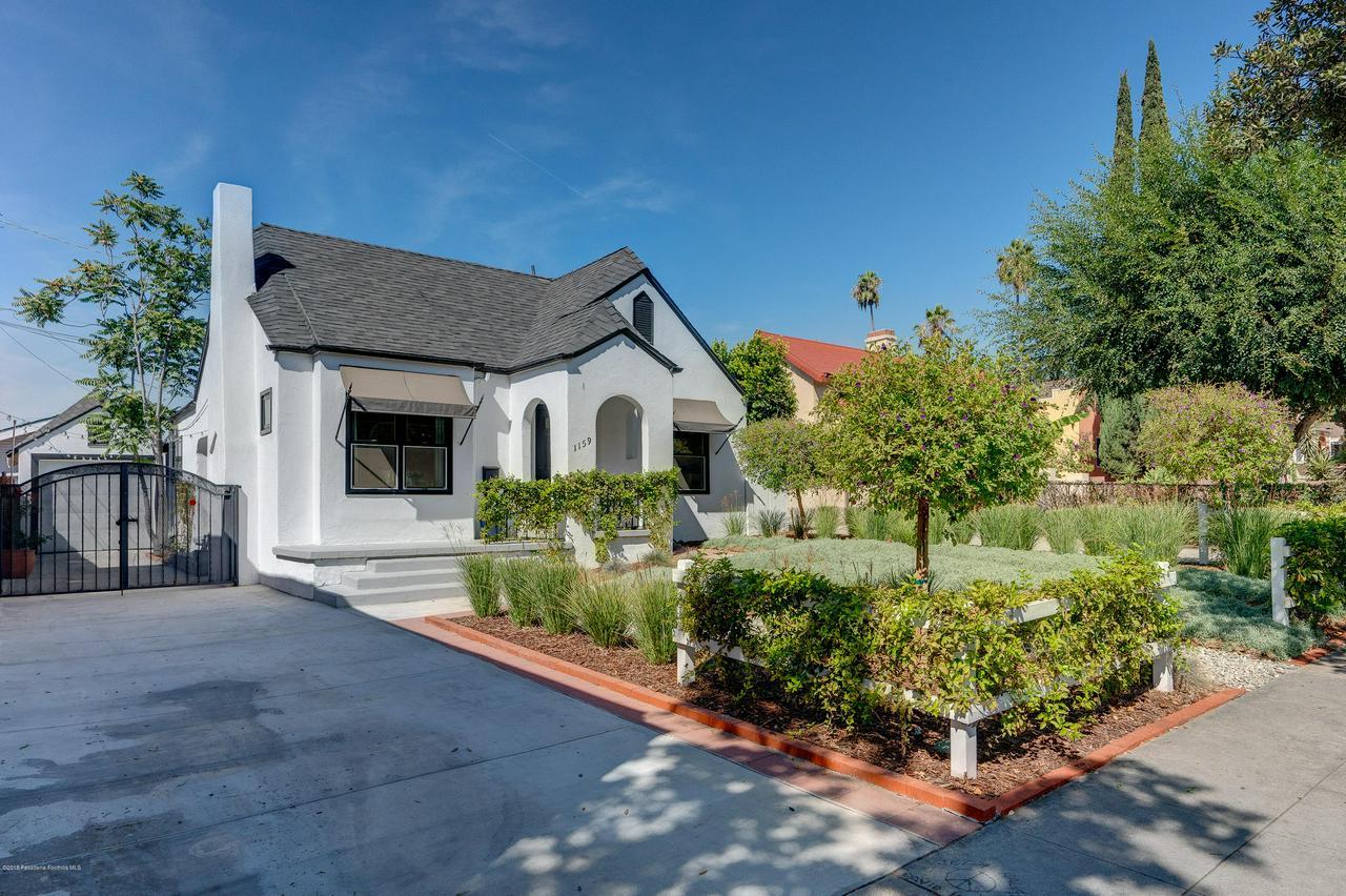 1159 ALLEN, Pasadena, CA 91104 - egpimaging_1159Allen_001_MLS
