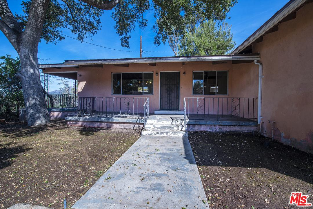 985 SHELLY, Altadena, CA 91001