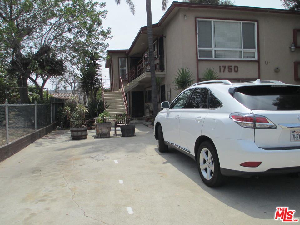 Photo of 1750 12TH ST, Santa Monica, CA 90404