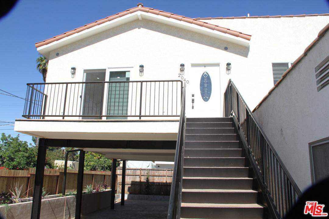 Photo of 2038 BUTLER AVE, Los Angeles, CA 90025