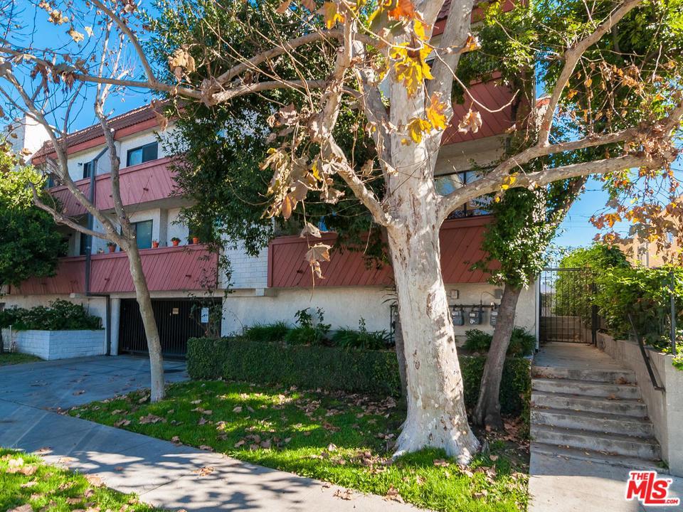 8516 CADILLAC, Los Angeles (City), CA 90034