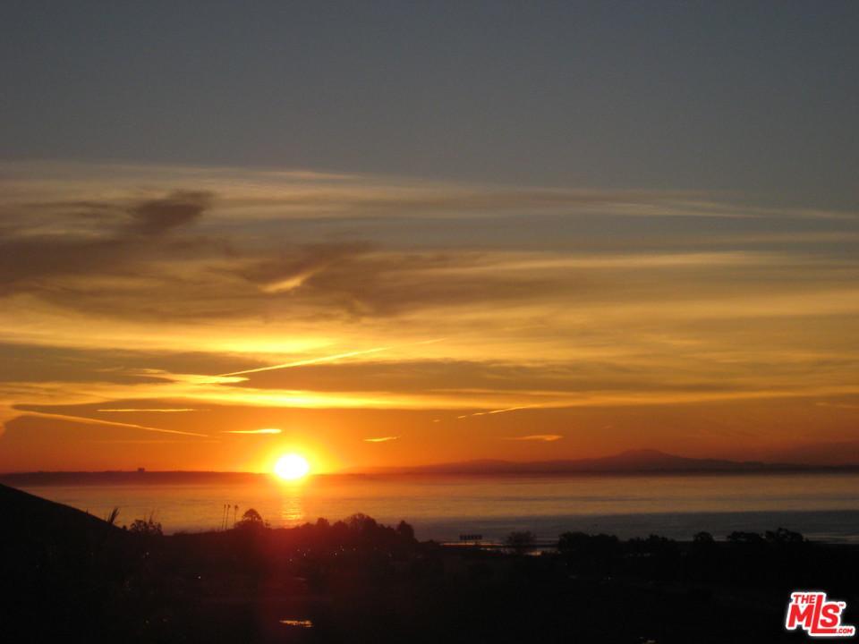 Property for sale at 23929 DE VILLE WAY, Malibu,  CA 90265