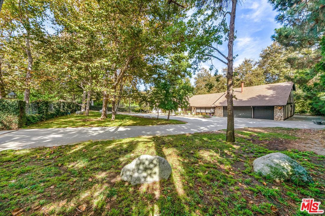 6356 BUSCH, Malibu, CA 90265