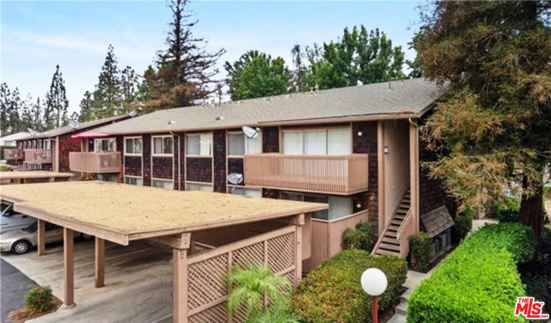 1012 CABRILLO PARK, Santa Ana, CA 92701