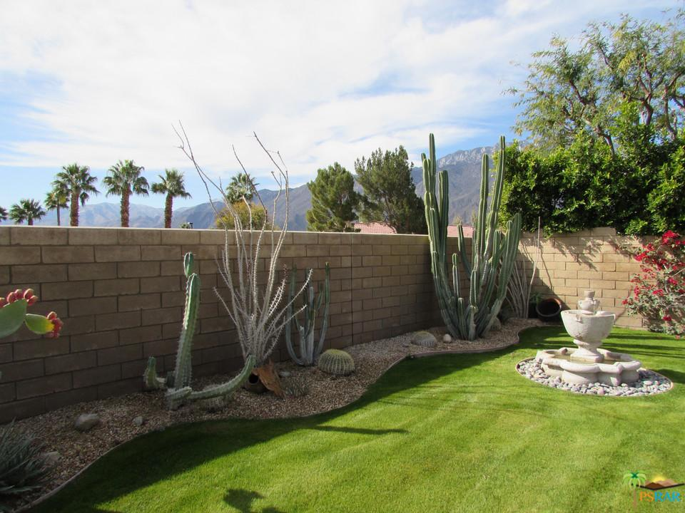 Photo of 1455 FOUR SEASONS, Palm Springs, CA 92262