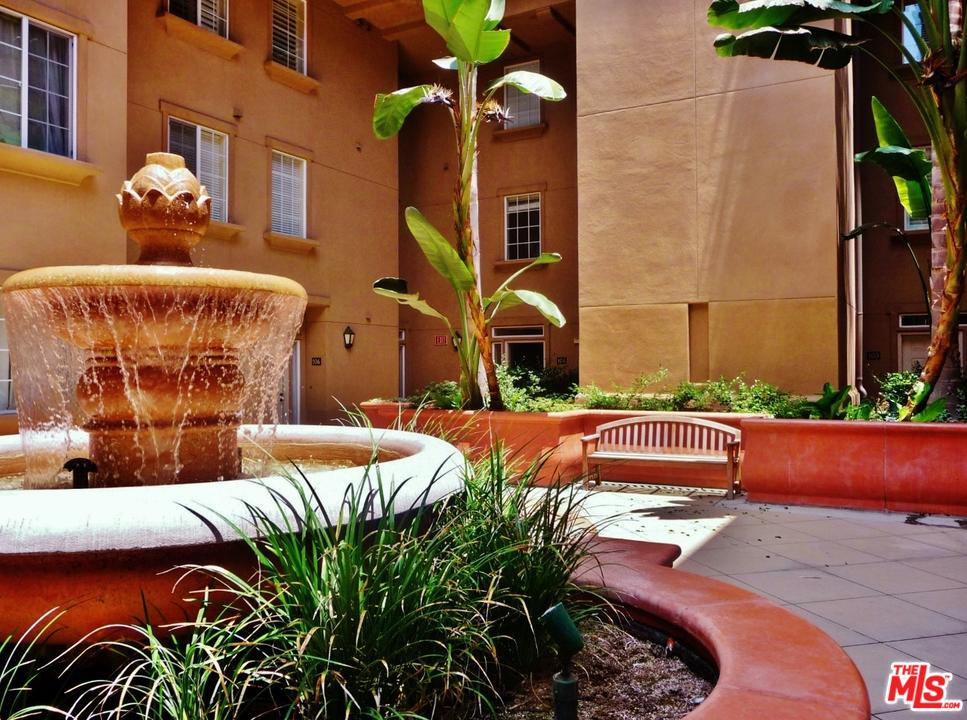 Photo of 13173 PACIFIC PROMENADE, Playa Vista, CA 90094