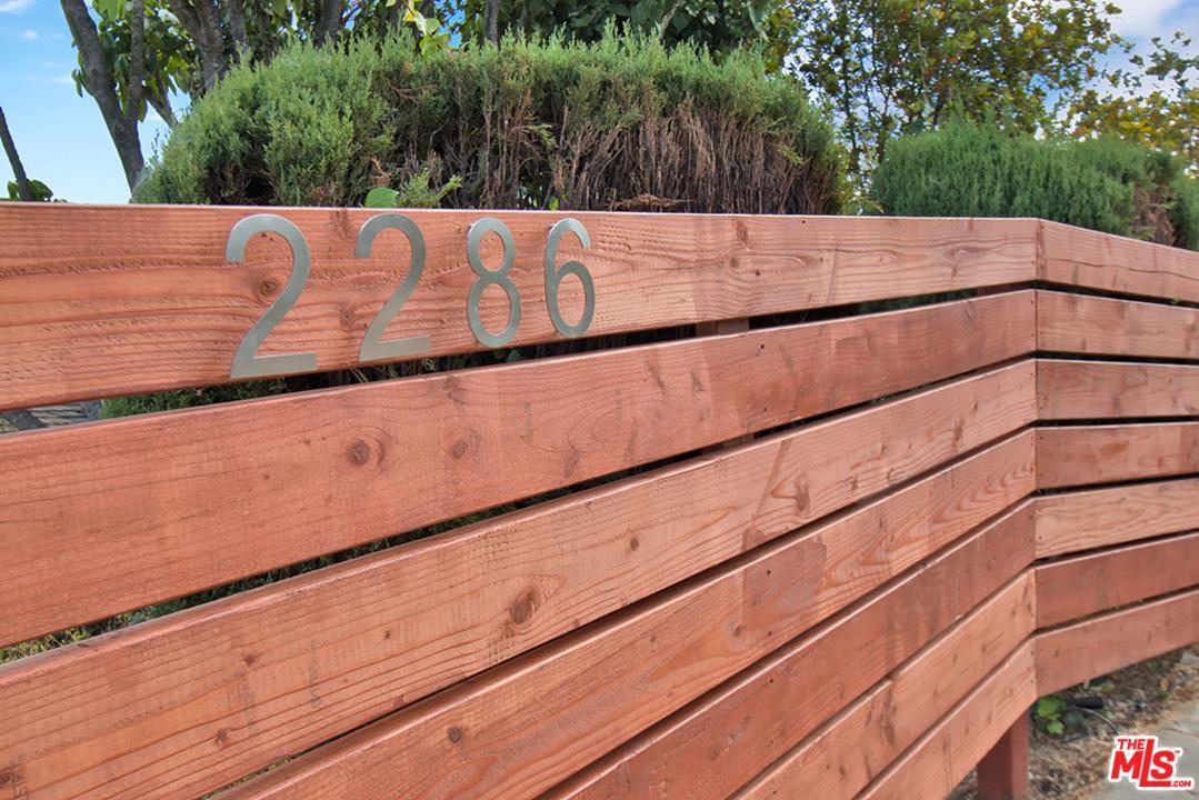 2286 SPARTA, Rancho Palos Verdes, CA 90275