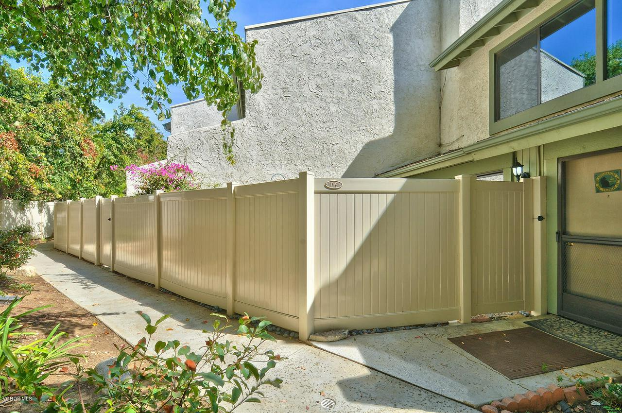 Photo of 5249 COLODNY DRIVE #9, Agoura Hills, CA 91301