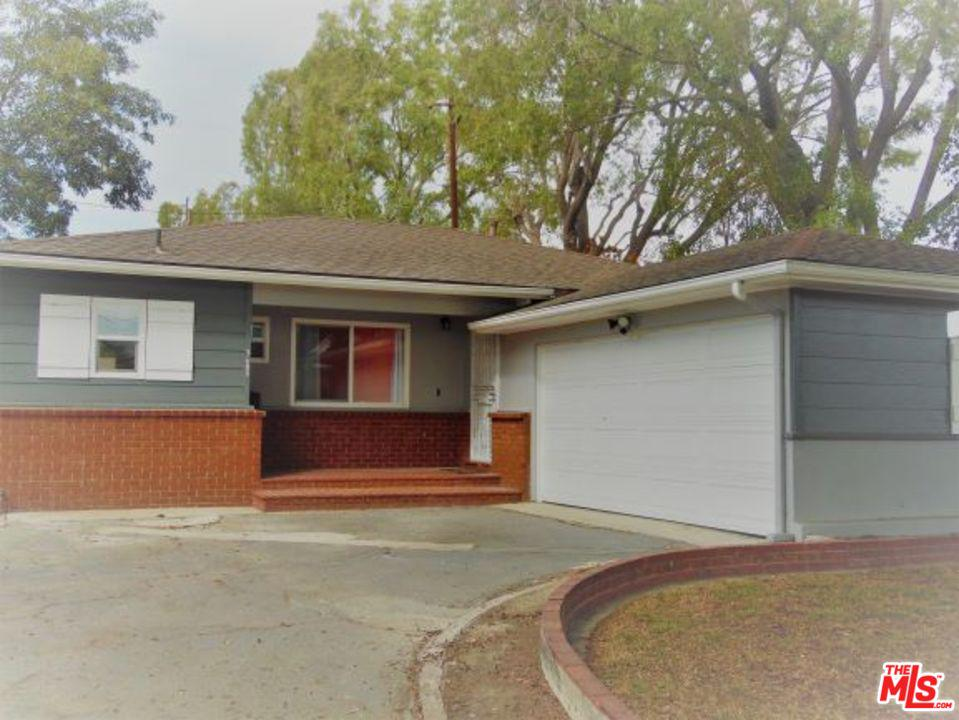 3609 ALLINGTON, Long Beach, CA 90805