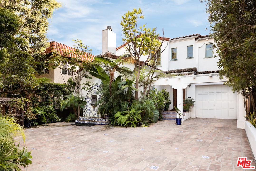 Photo of 3114 4TH ST, Santa Monica, CA 90405