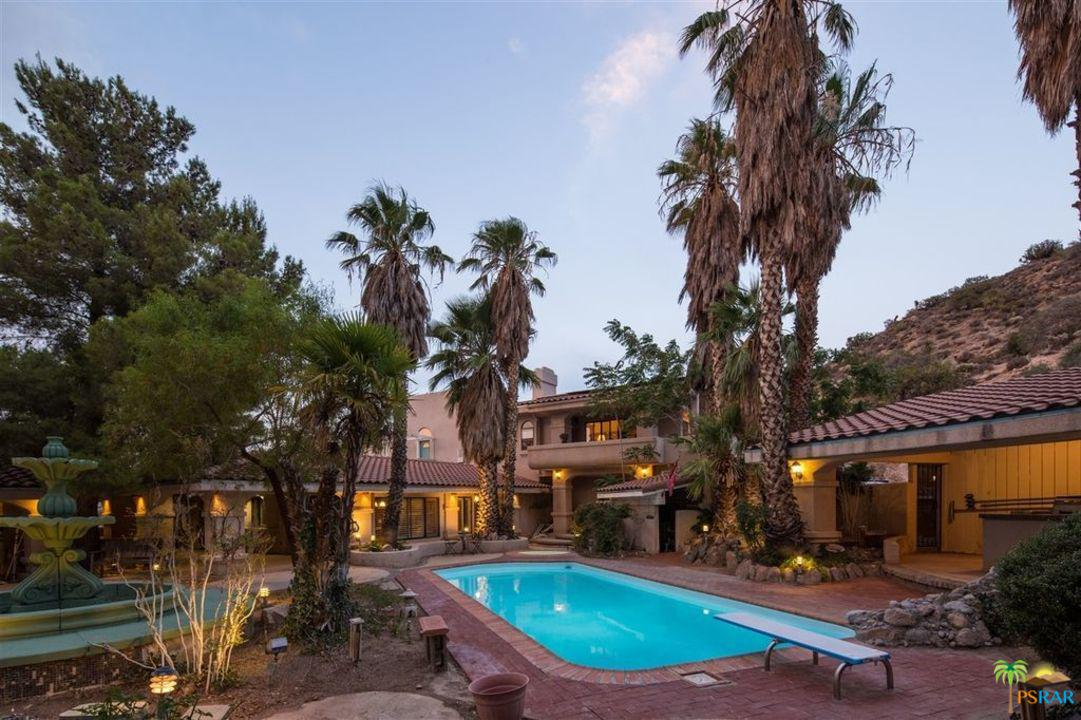 8585 GREAT HOUSE, Yucca Valley, CA 92284