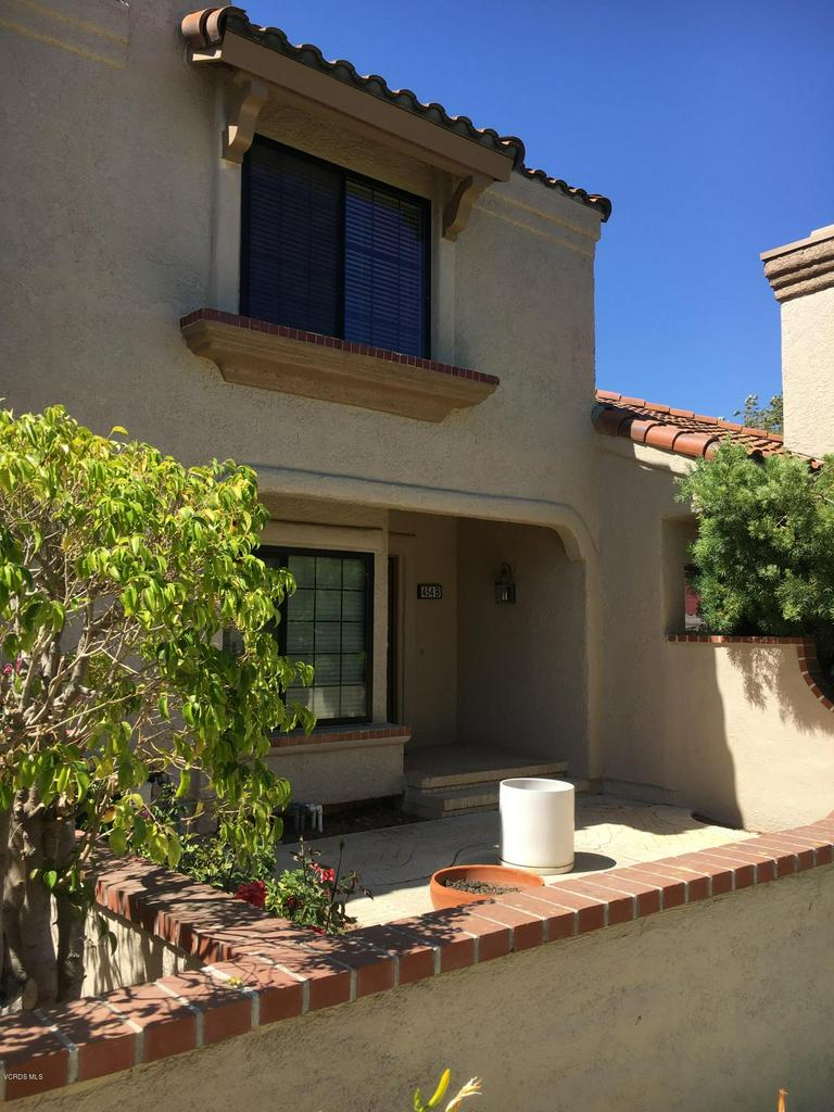 454 COUNTRY CLUB, Simi Valley, CA 93065 - IMG_3919