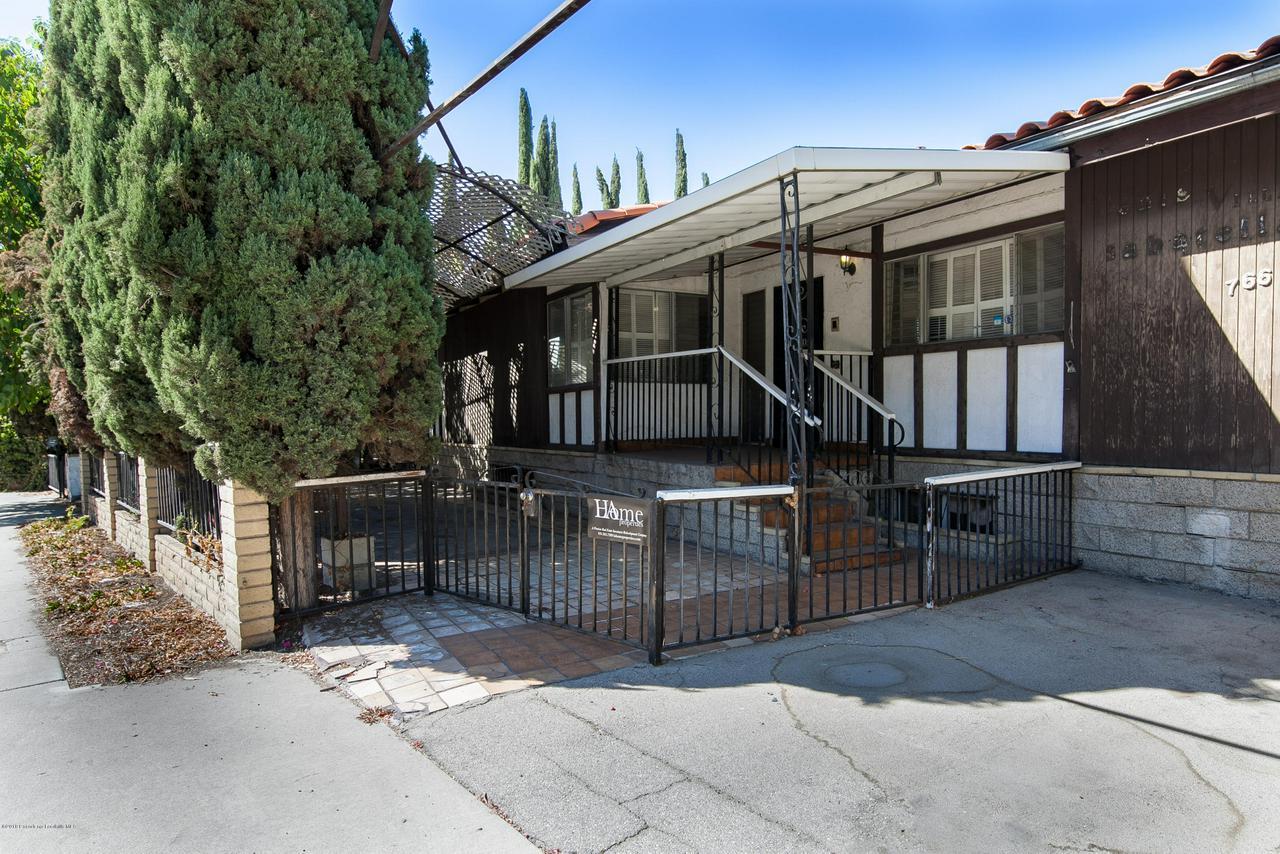 766 MONTEREY, South Pasadena, CA 91030 - IMG_0154-HDR