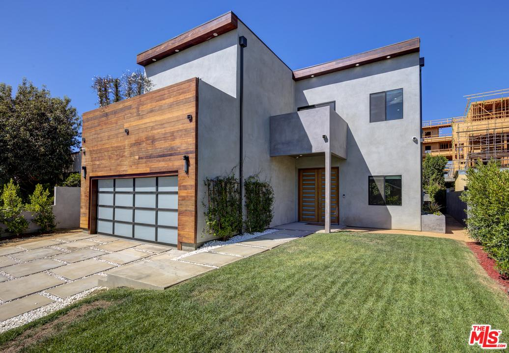 Photo of 11925 AYRES AVE, Los Angeles, CA 90064