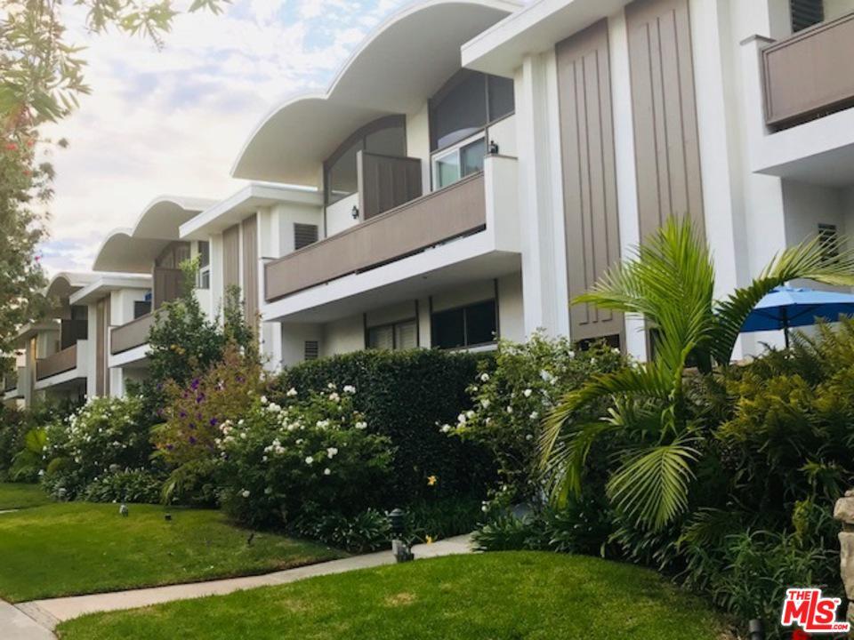 Photo of 4766 LA VILLA MARINA, Marina Del Rey, CA 90292