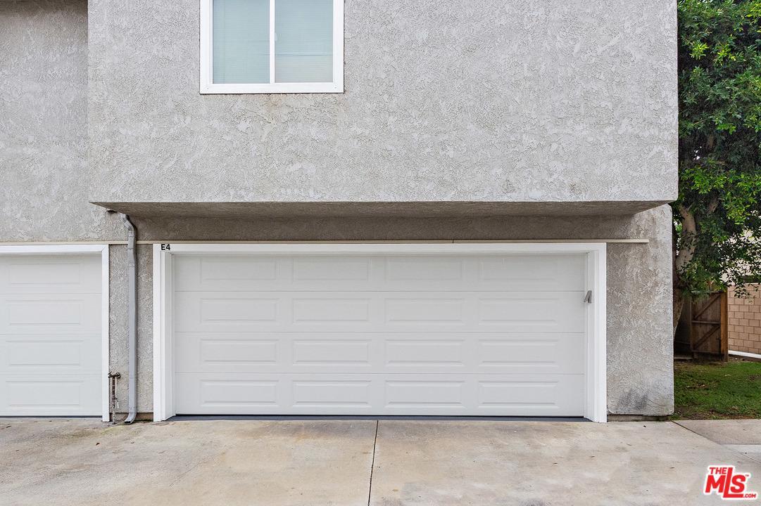 936 18TH ST 7, Costa Mesa, CA 92627