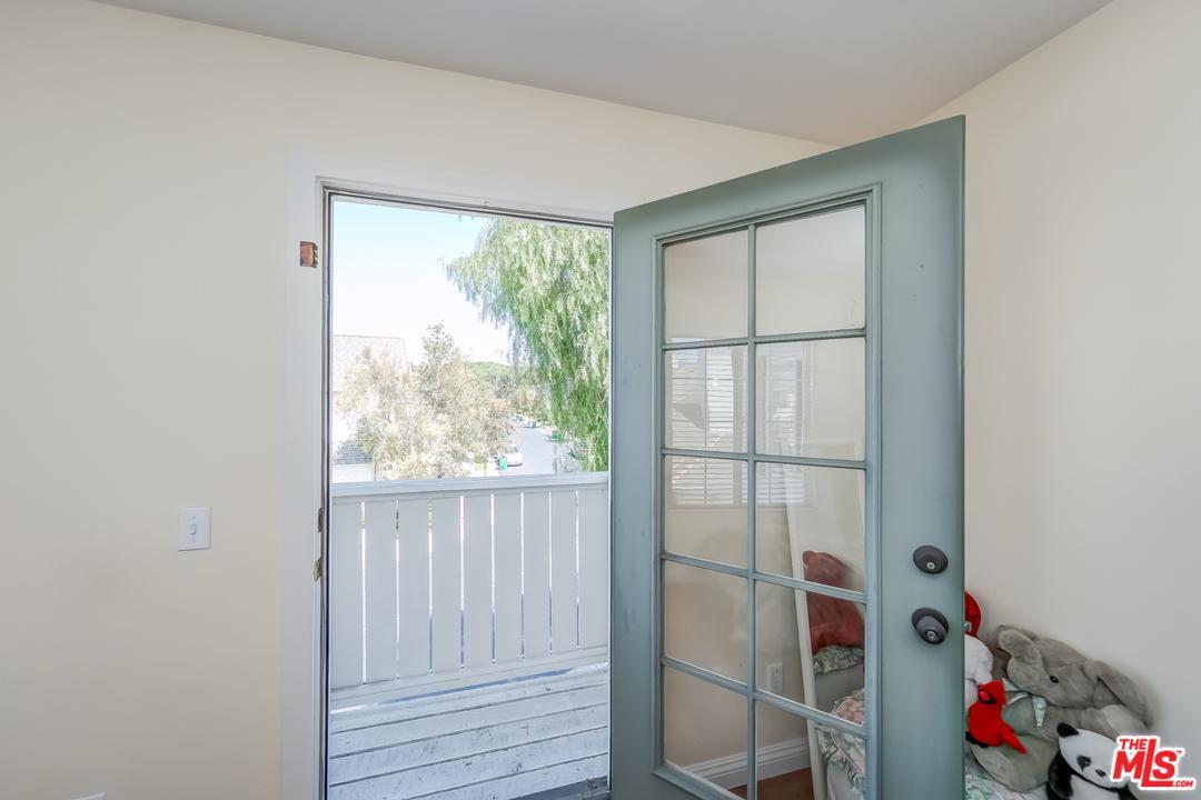 40 GARDEN GATE, Irvine, CA 92620