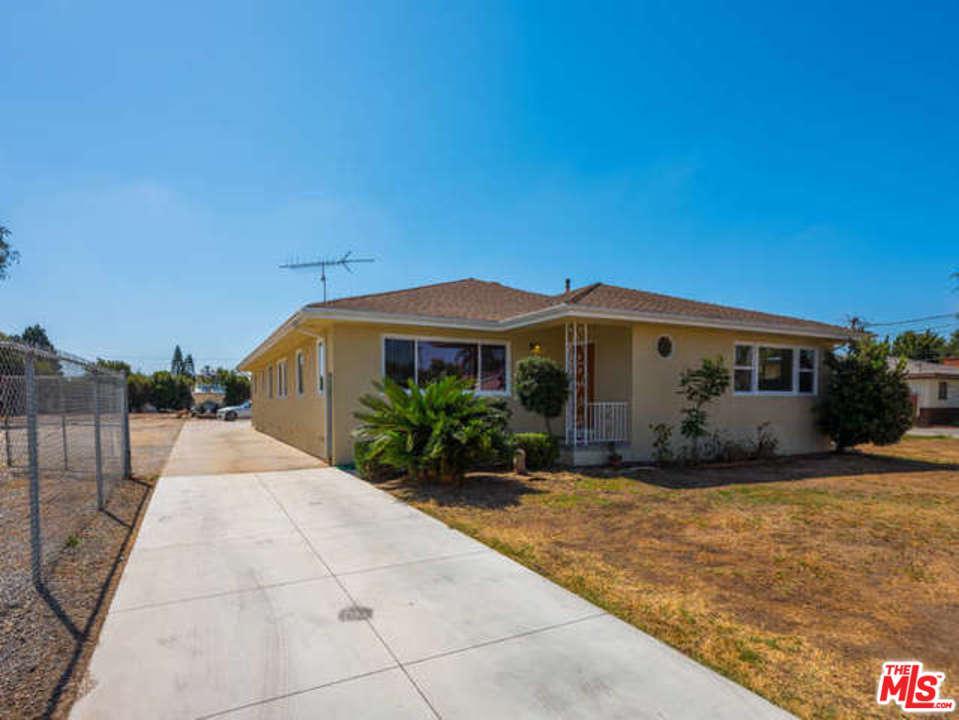 Photo of 11232 GREENLAWN AVE, Culver City, CA 90230