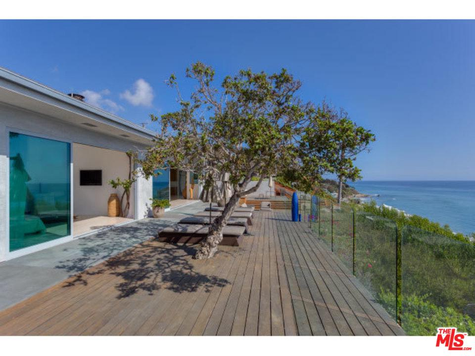 Photo of 33428 PACIFIC COAST HWY, Malibu, CA 90265
