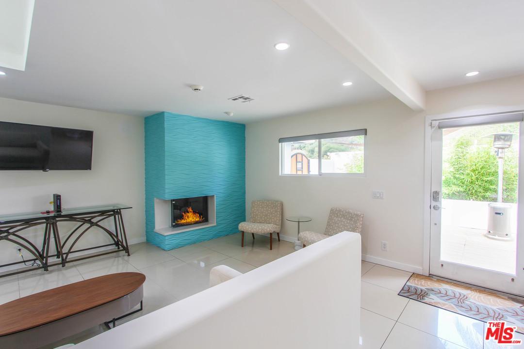 20352 LAGUNA CANYON, Laguna Beach, CA 92651